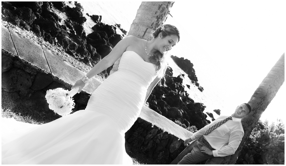 Wedding|Photographers|Big Island|