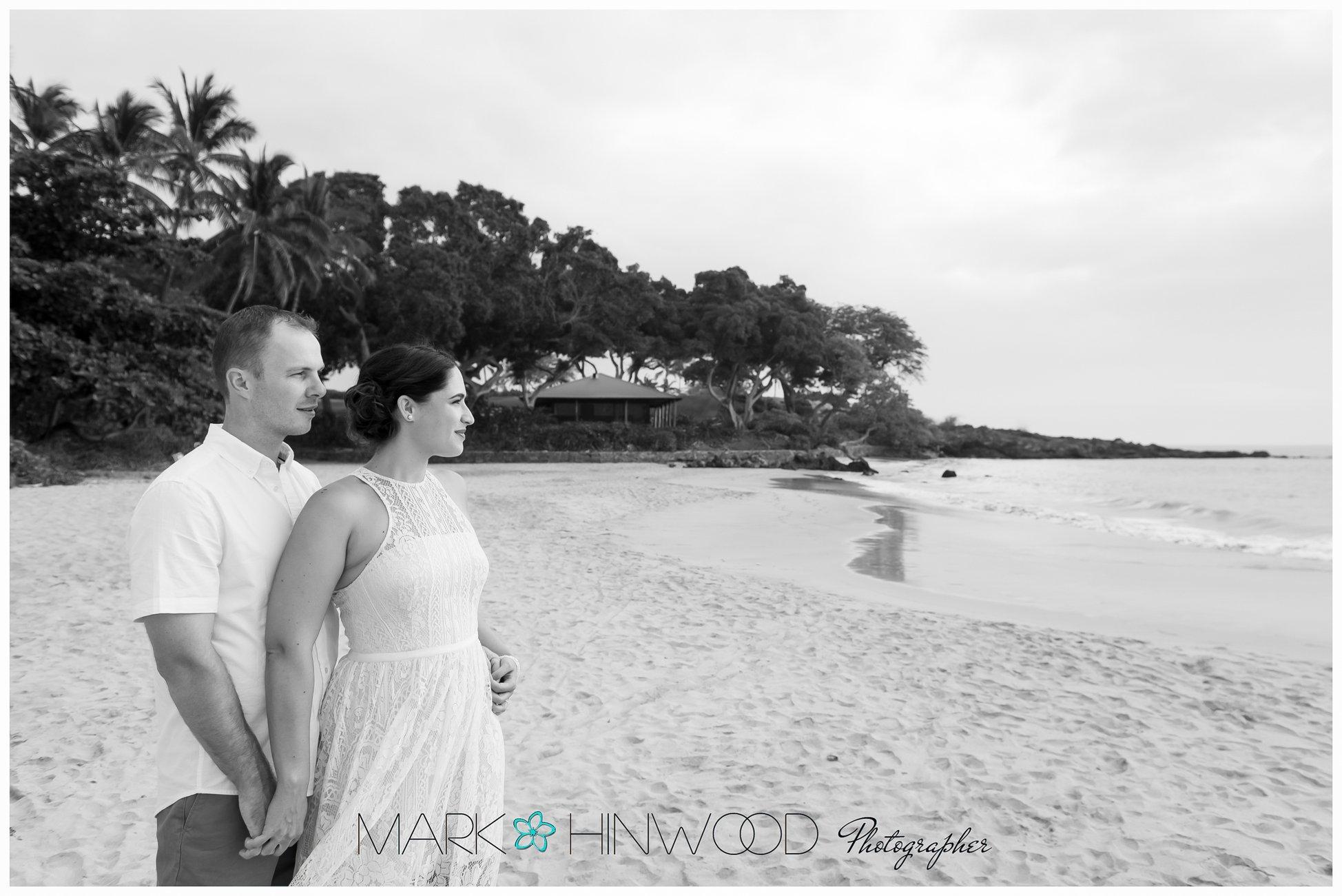 Beautiful Hawaii Weddings 11