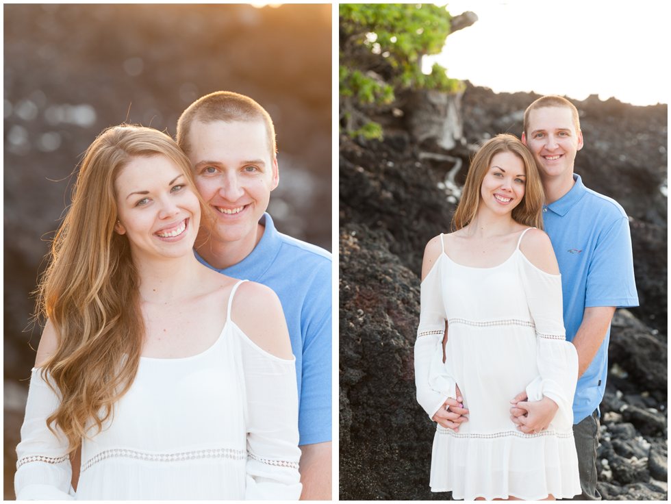 big island sunset engagements.png