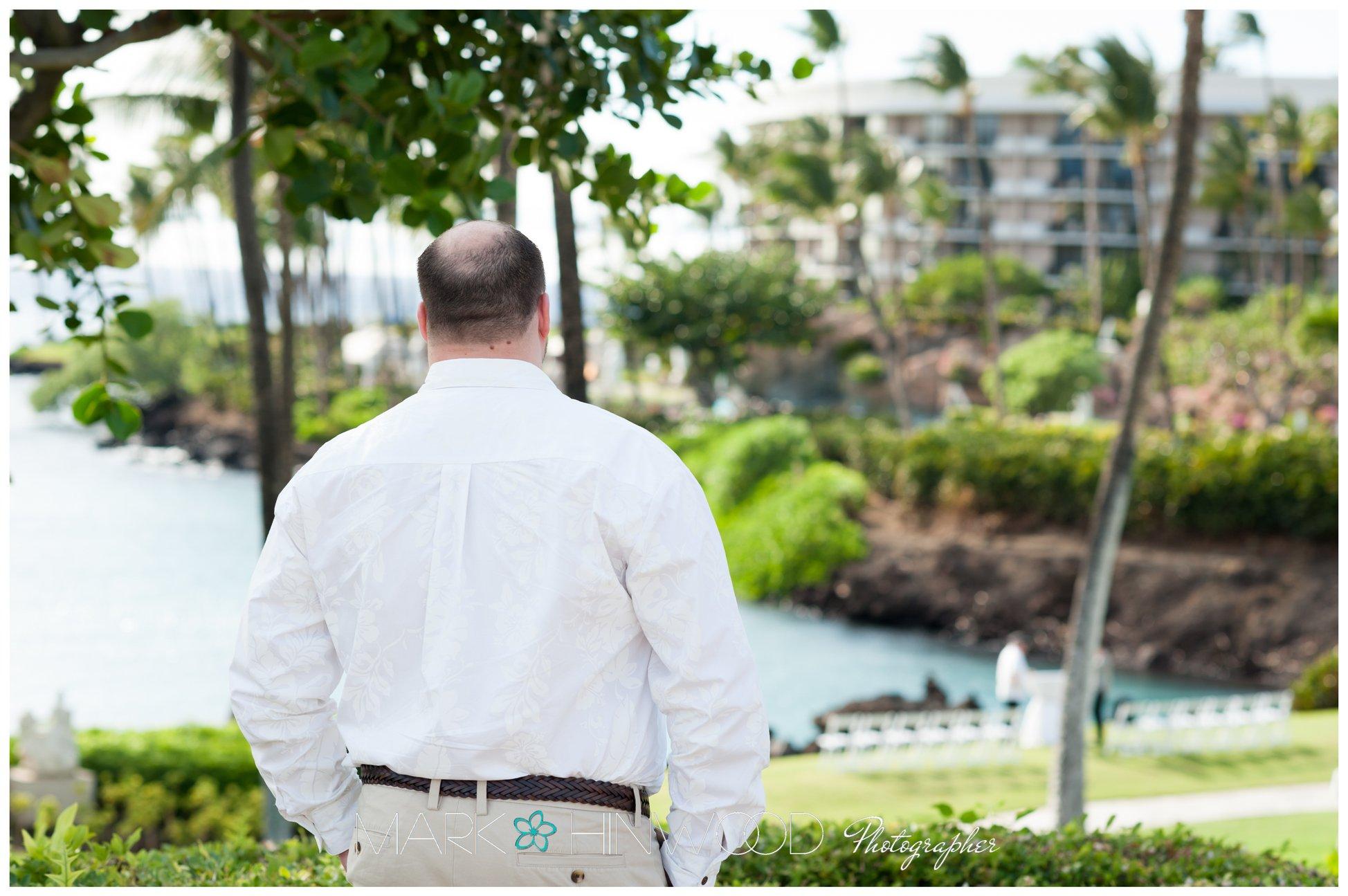 Big Island weddings 24