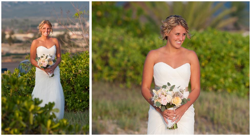Big|Island|Wedding|Photographers-12.png