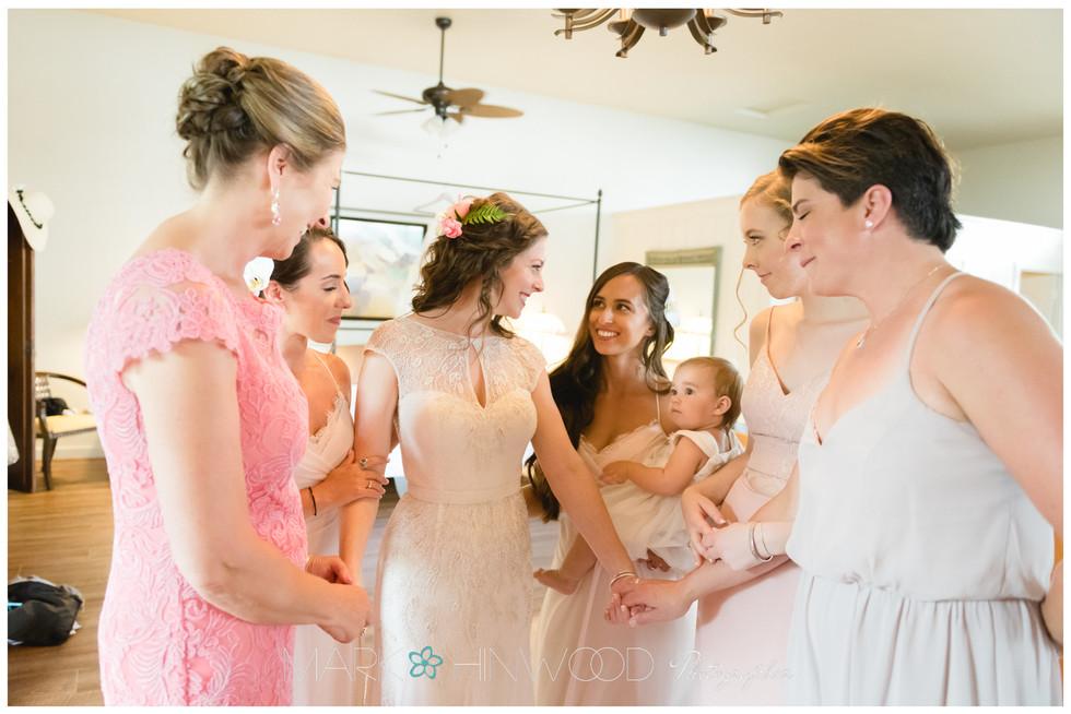 Top Big Island Wedding Photographer 14.j