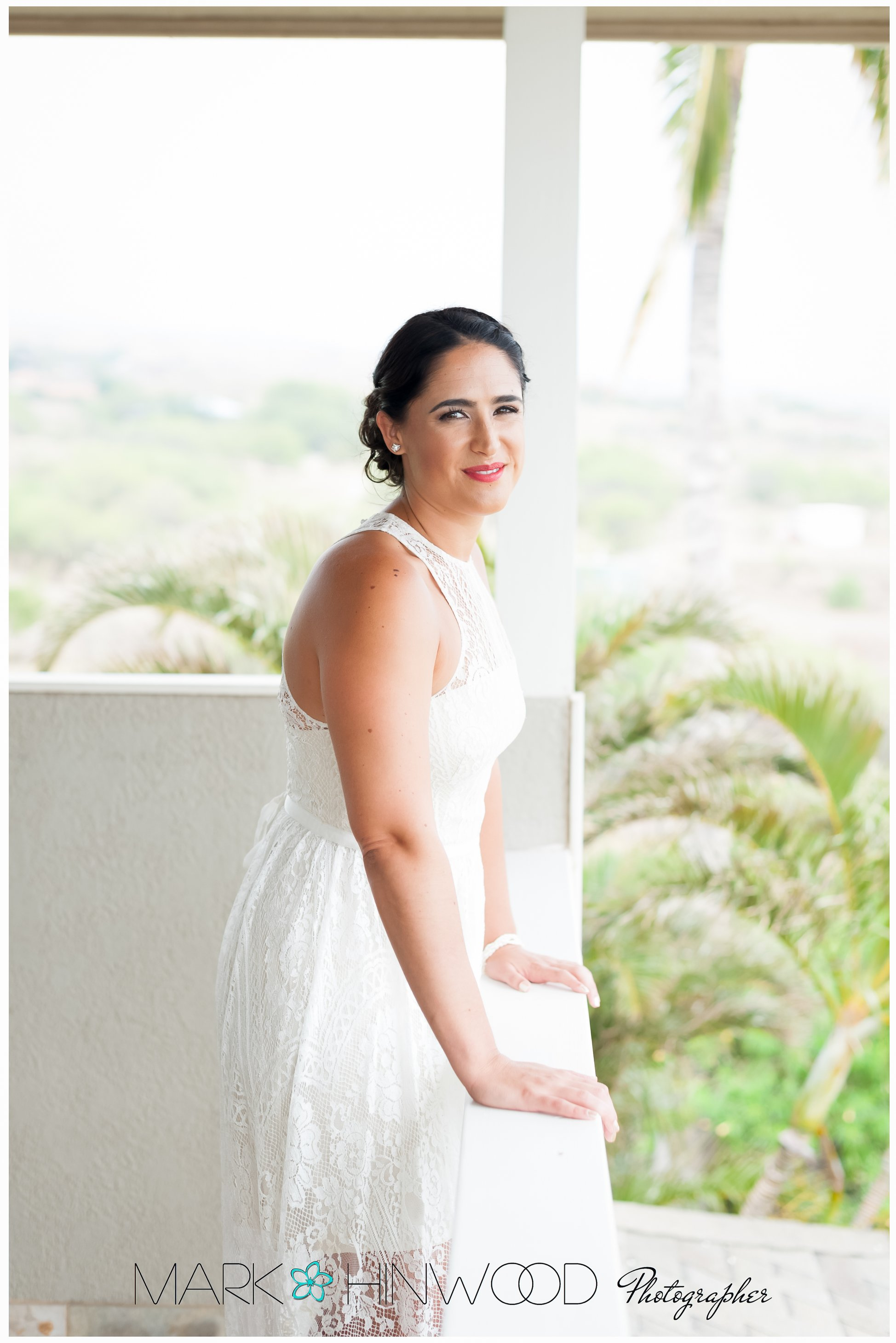 Big Island Weddings 5