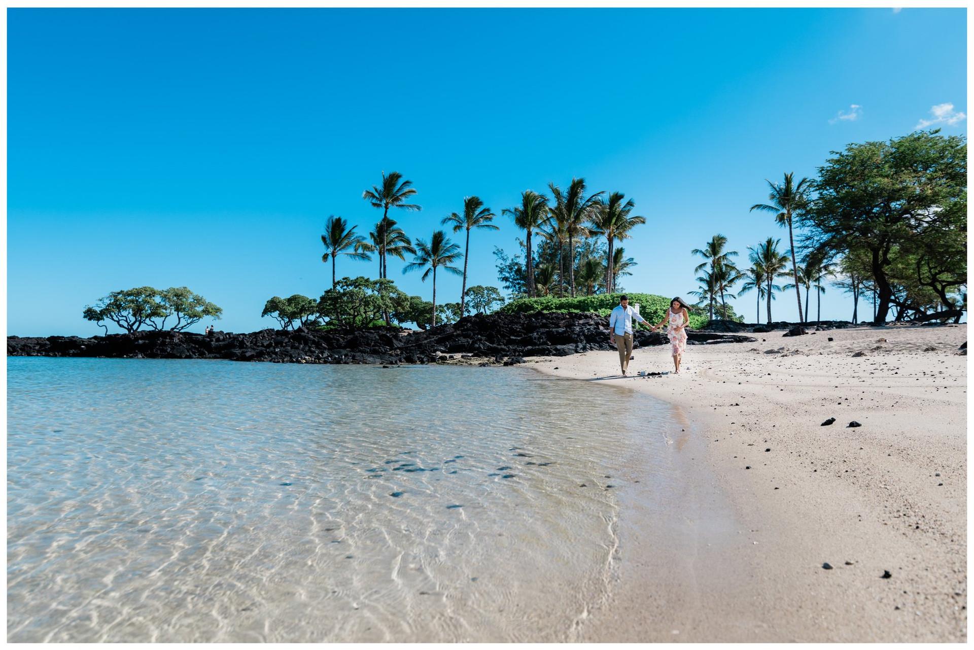 Hawaii Honeymoon photographers.jpg