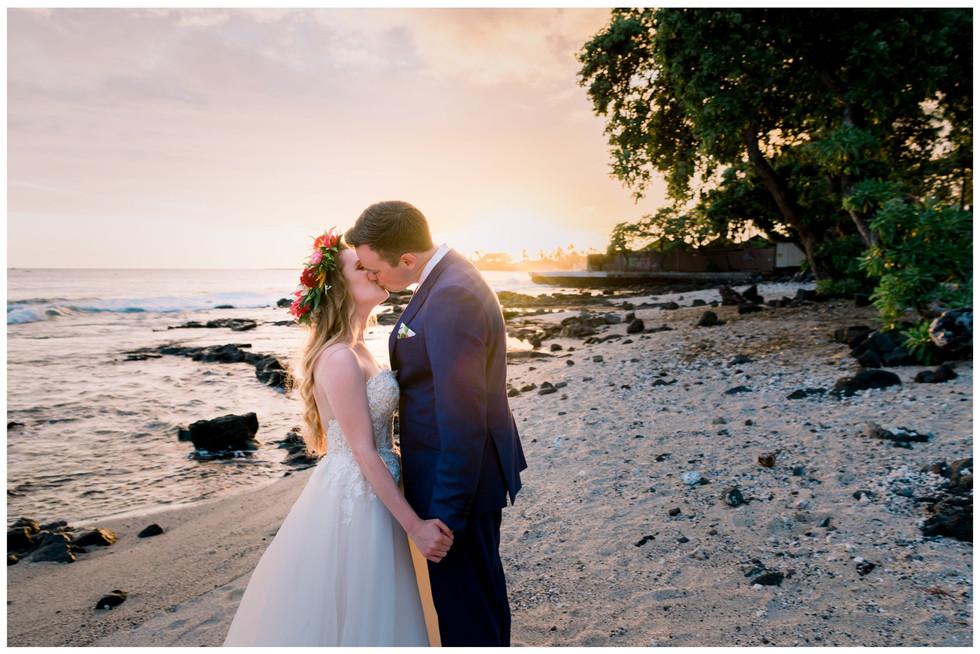 Daylight Mind Weddings Kona 17.jpg