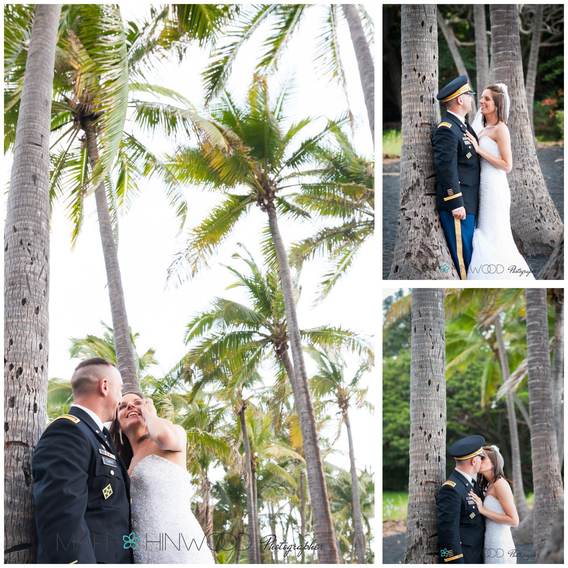 Big Island Engagement photography 9