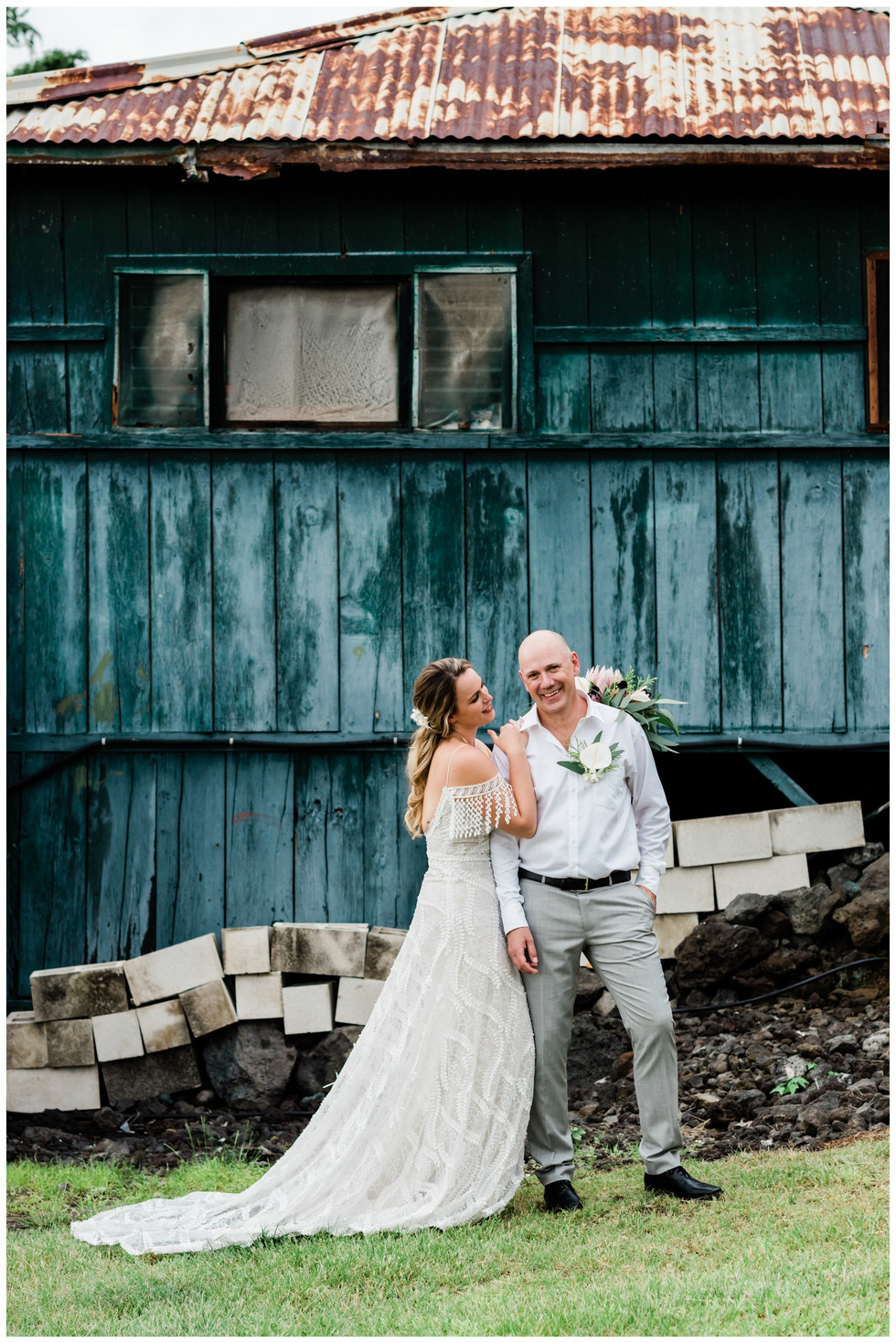 Bayview Farms Wedding Photographer 3.jpg