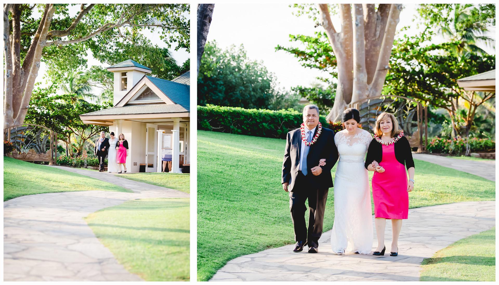 Hilton Hawaii Weddings 14.jpg