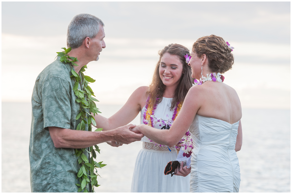 Hilton Hawaii weddings.png