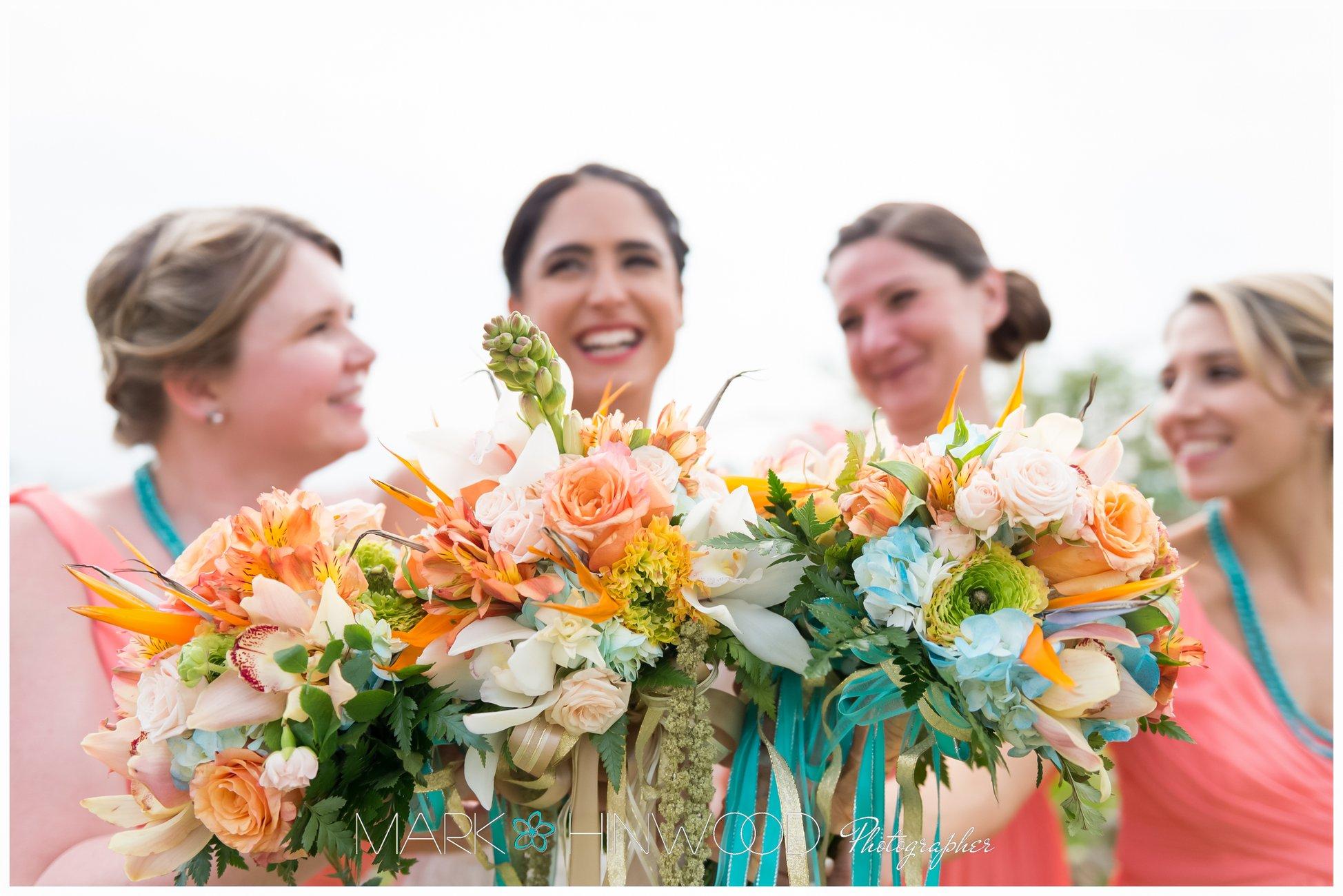 Weddings in Hawaii 14