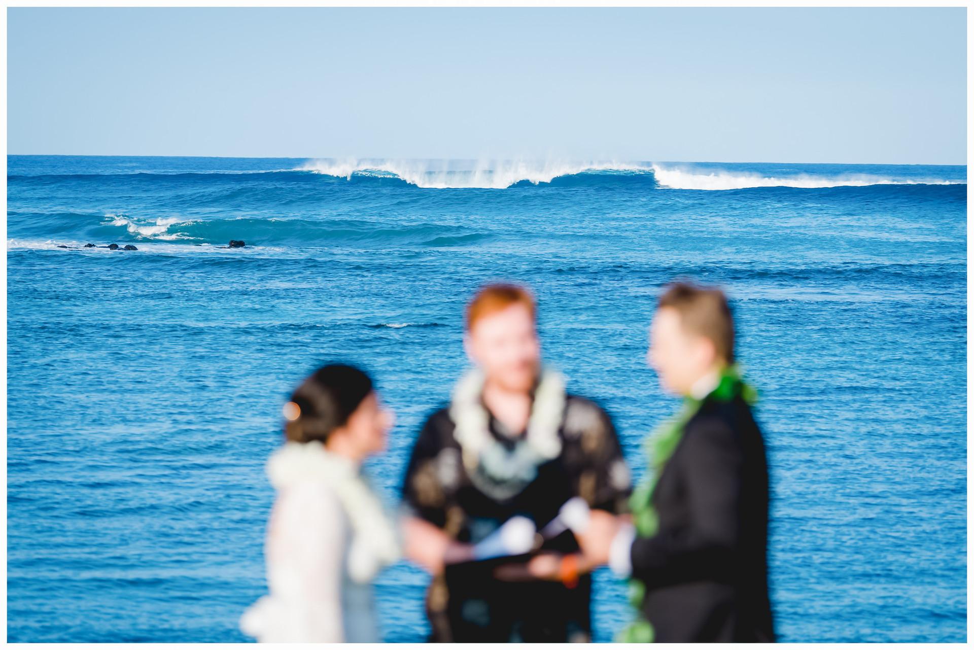 Hilton Hawaii Weddings 30.jpg