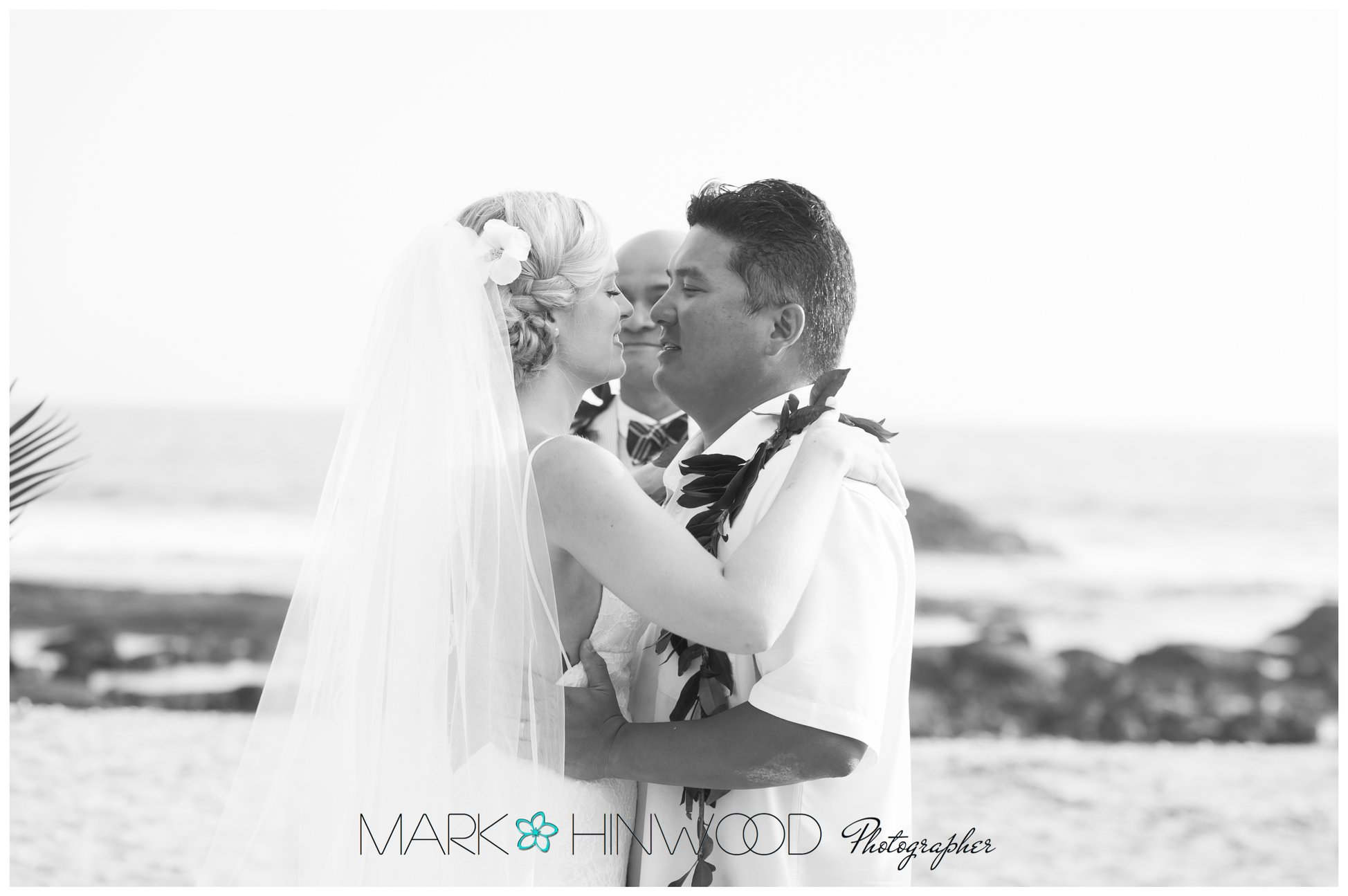 Top Big Island Wedding Photographers 5