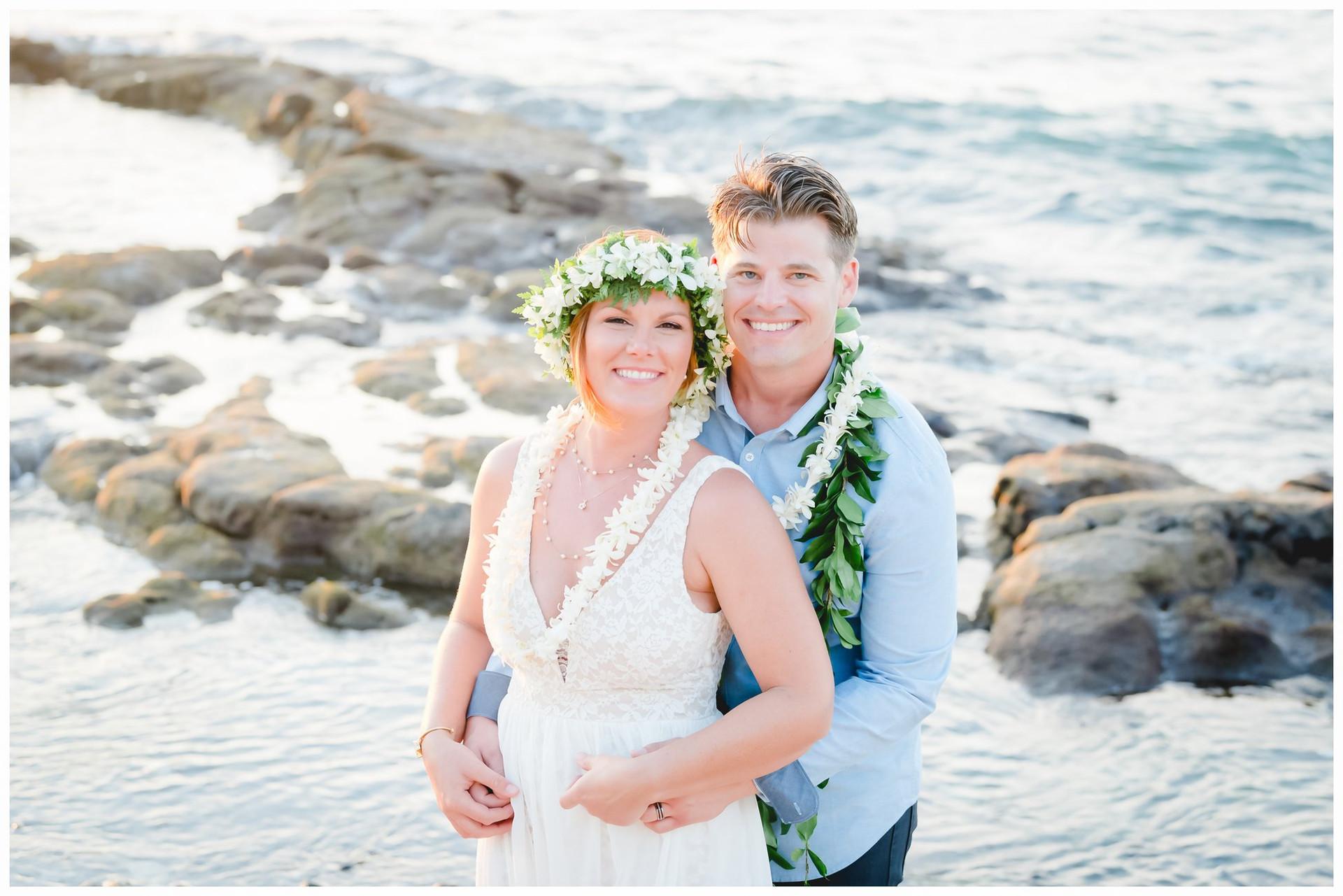 Hawaii Beach Weddings-38.jpg