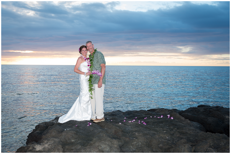 sunset weddings waikoloa hawaii.png