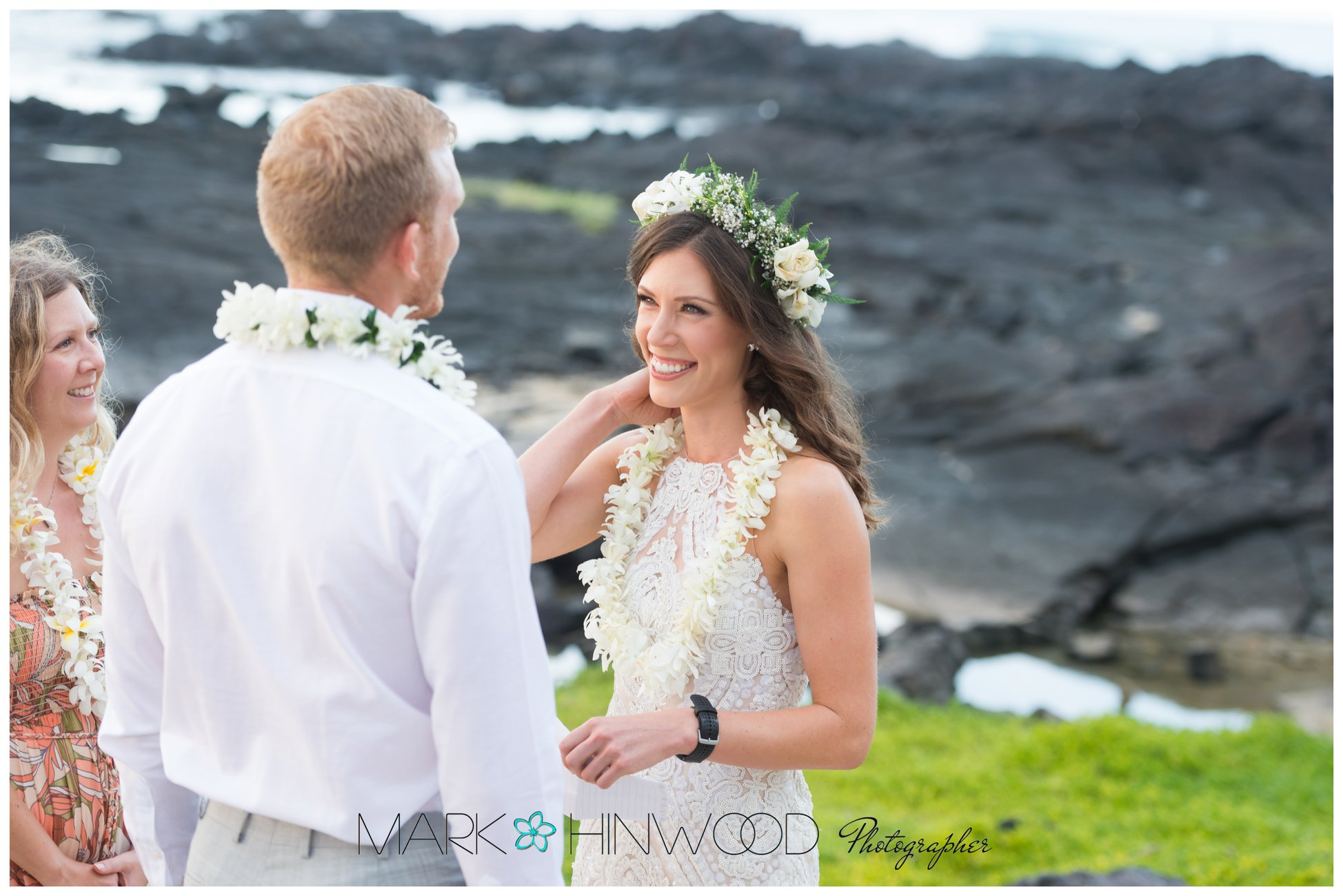 Top Kailua Kona Photographers 10
