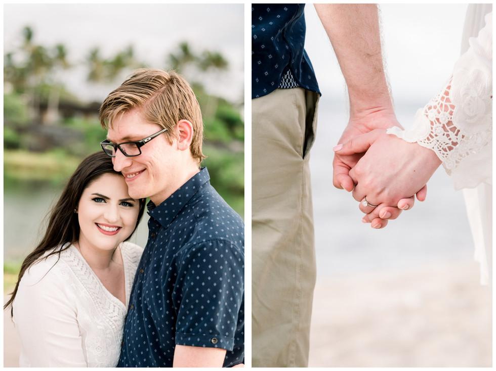 top hawaii wedding photographers  31.jpg