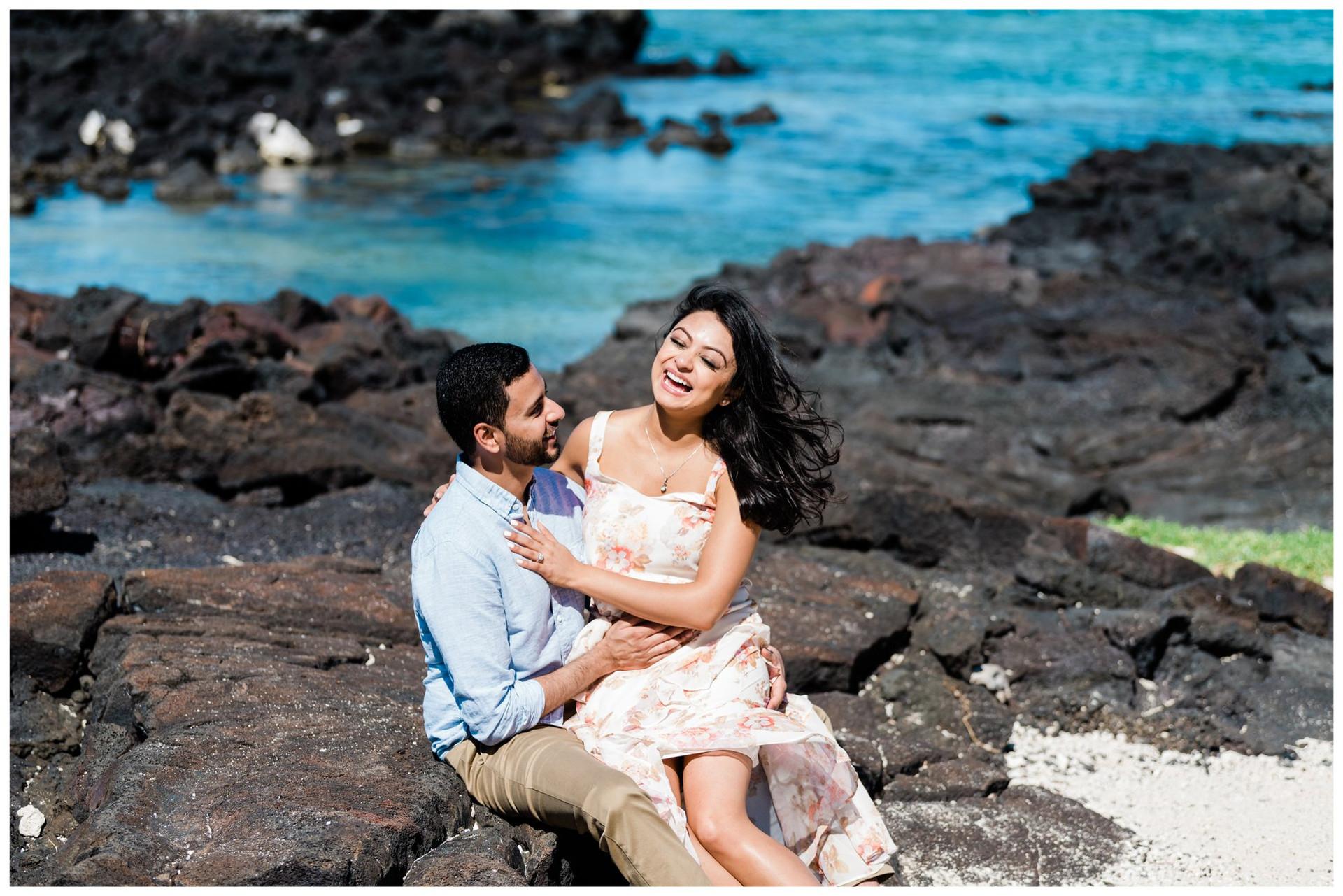 Hawaii Babymoon Photography.jpg