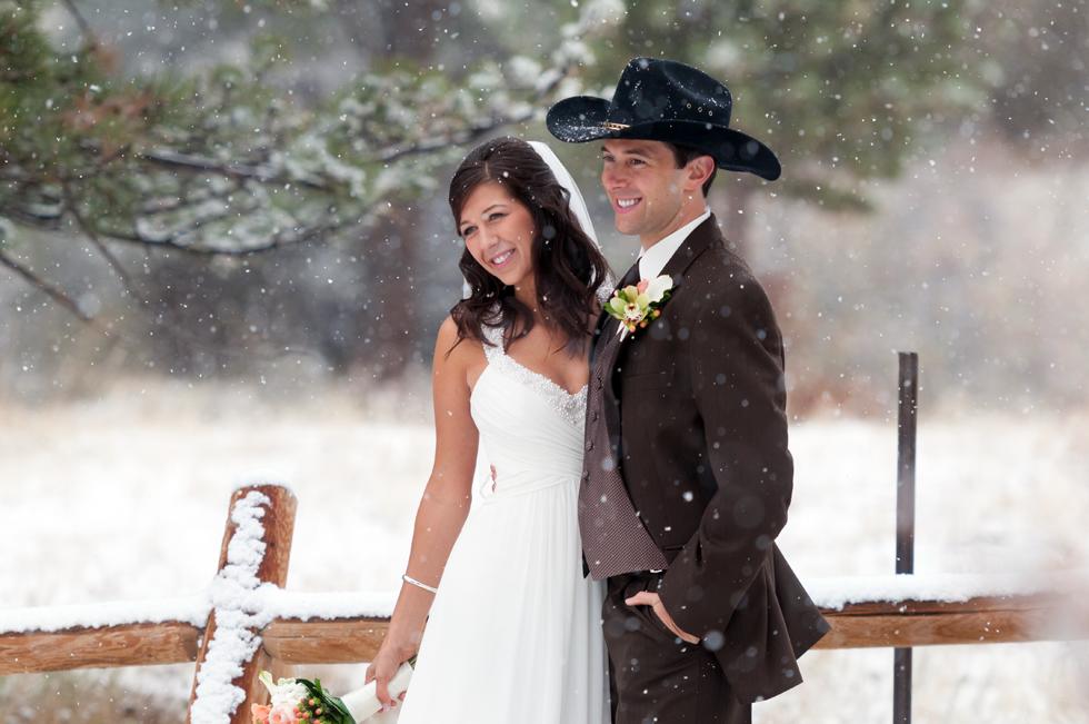 top Hawaii wedding photographers