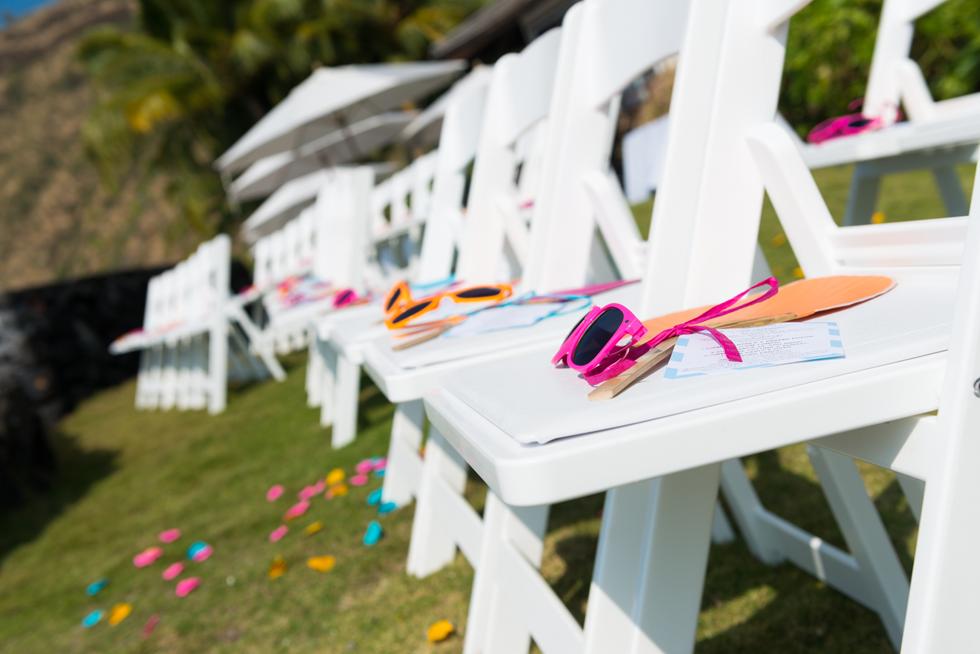 Big Island Weddings