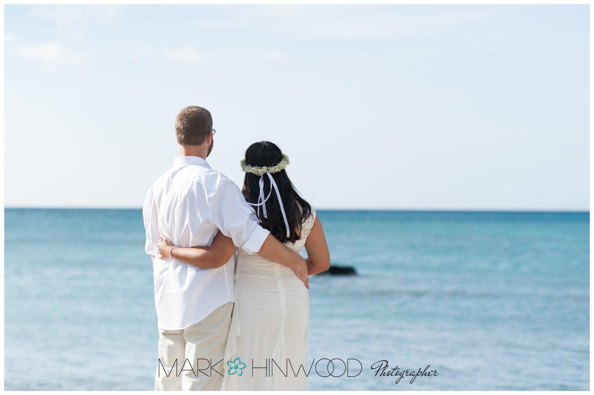 Hawaii Wedding Photographers 7