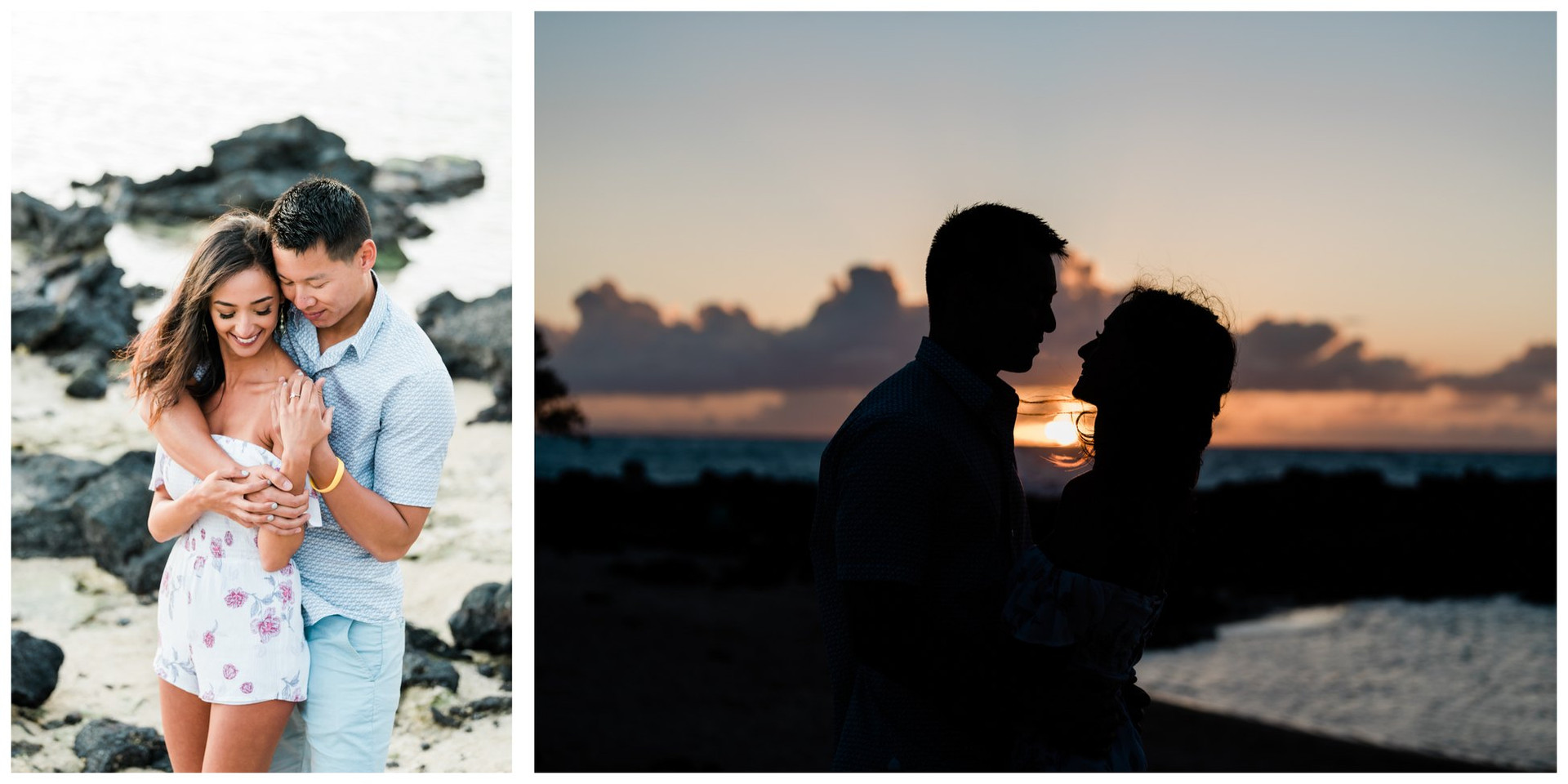 Hawaii Engagment Photographer 5.jpg