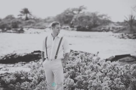 Big Island Wedding photographers-68.jpg