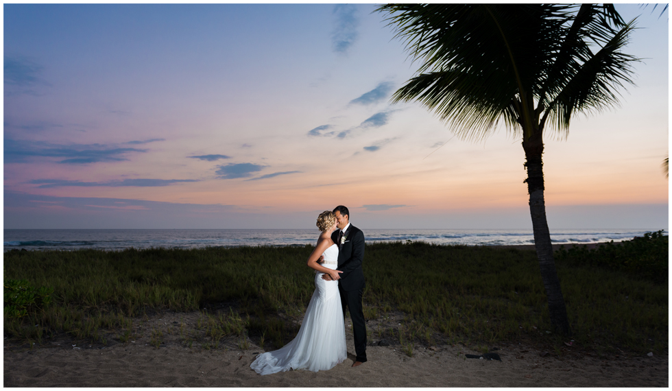 homeBig|Island|Wedding|Photographers-1.png