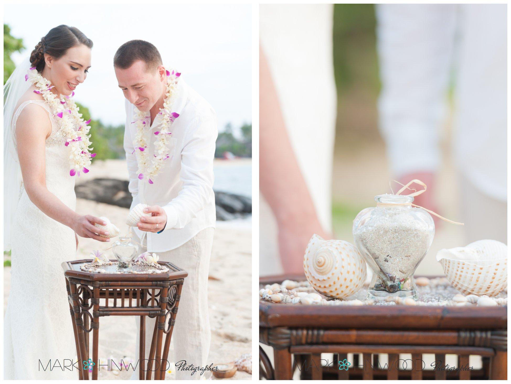 Top Kailua Kona Photographers 8