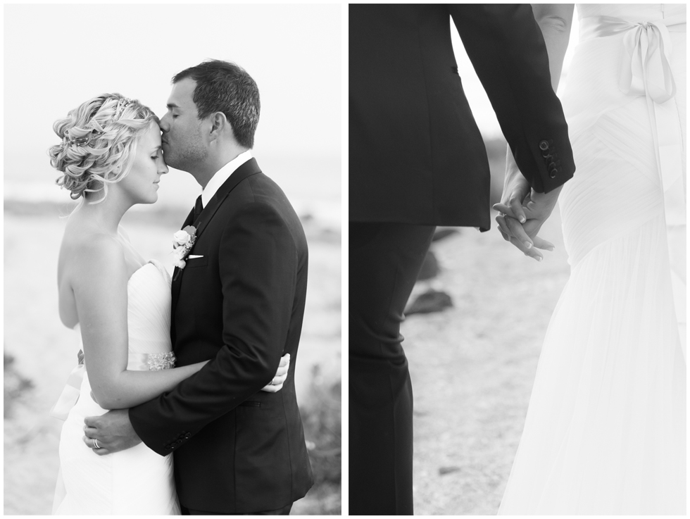 Big|Island|Wedding|Photographers-111.png