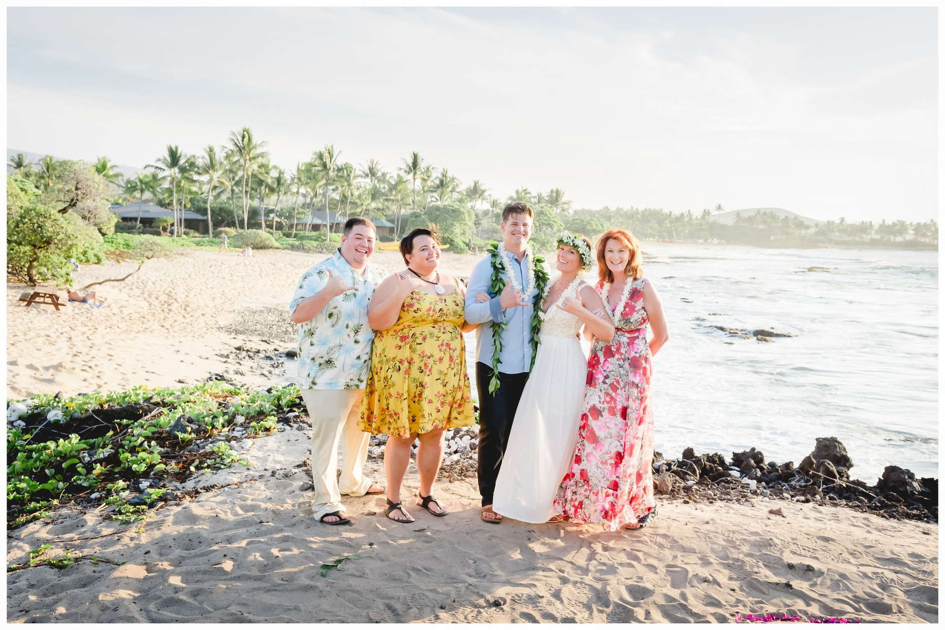 Hawaii Beach Weddings-20.jpg