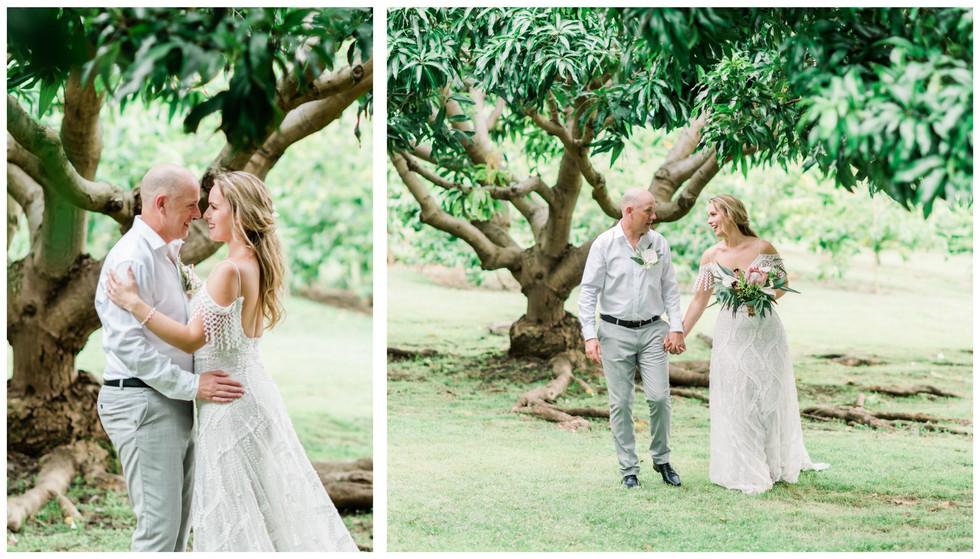 Bayview Farms Wedding 2.jpg