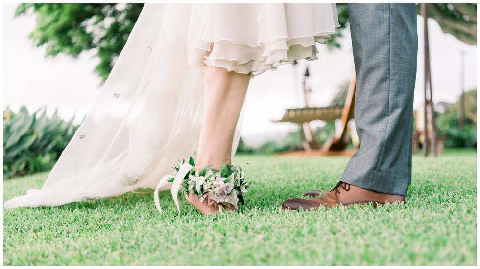 Holualoa Wedding Photographer 5.jpg