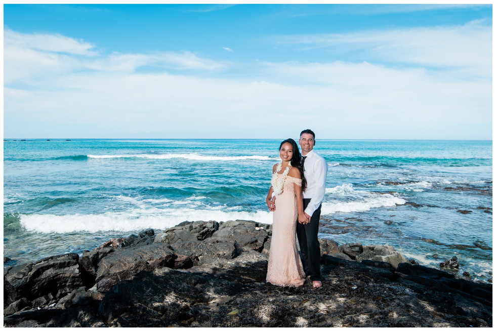 Kona Family Photography 3.jpg