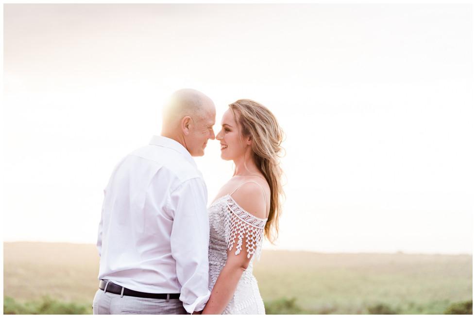 Bayview Farms Wedding Photographer.jpg