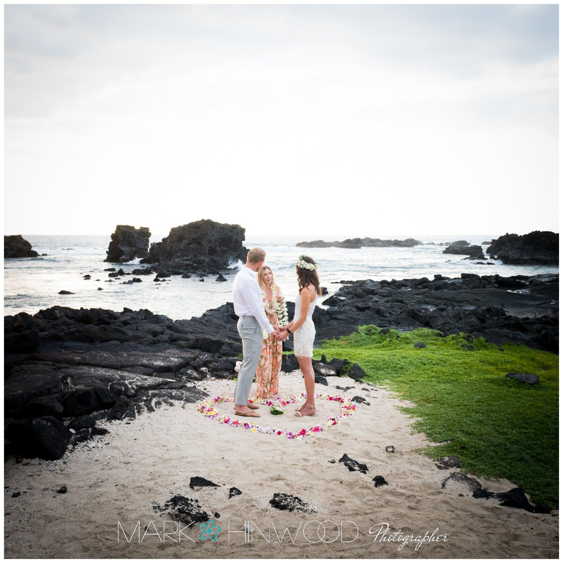 Top Kailua Kona Photographers 6