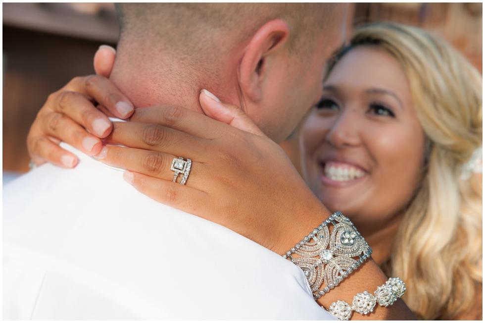 Wedding|photographers|Big Island