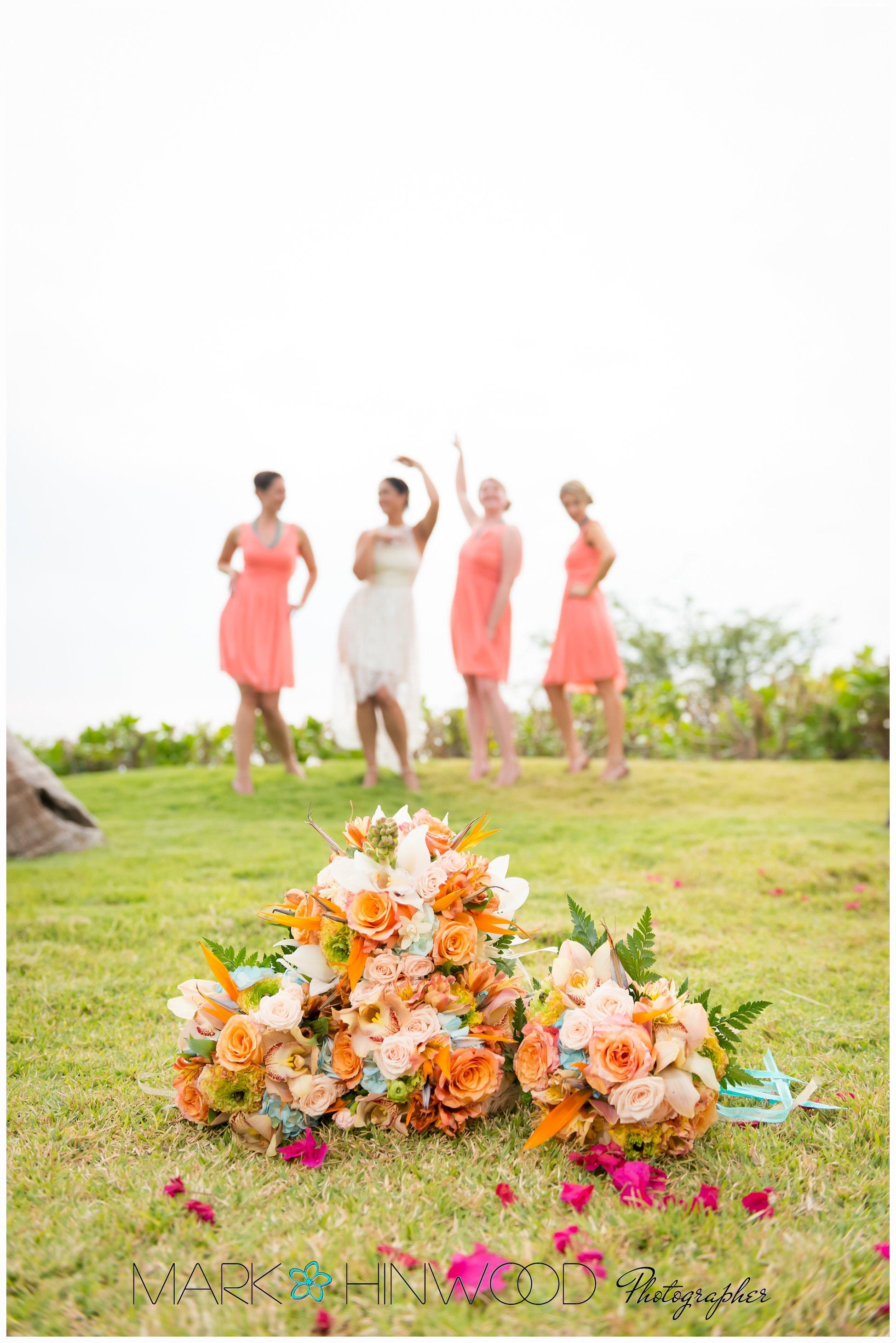 Big Island Hawaii Weddings 21