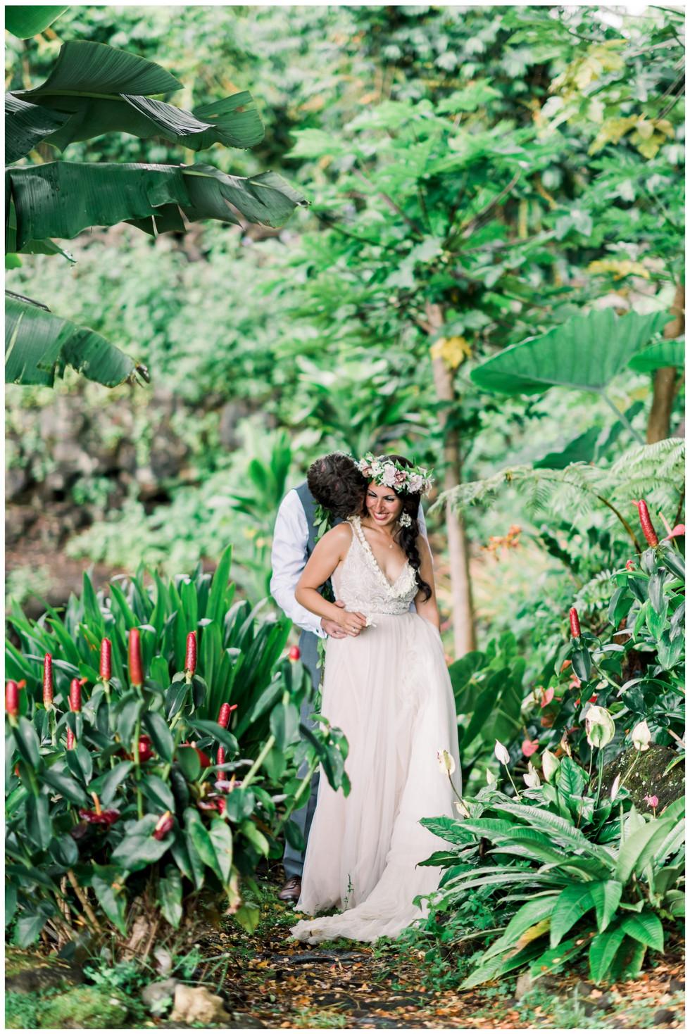 Holualoa Wedding Photographer 13.jpg
