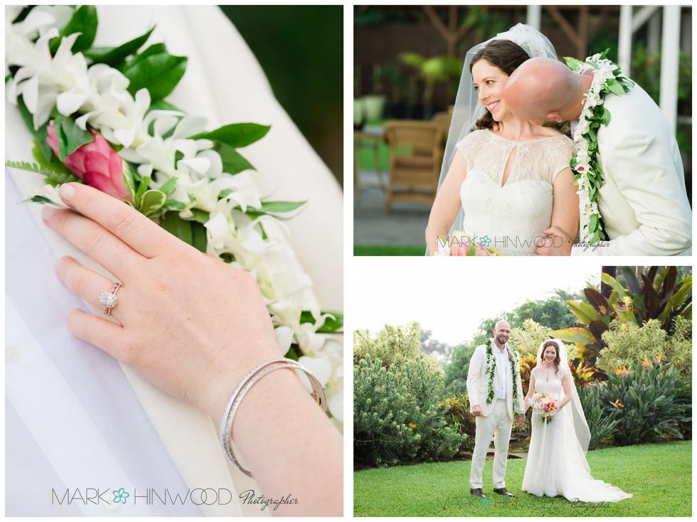 Holualoa Inn Weddings 23.jpg