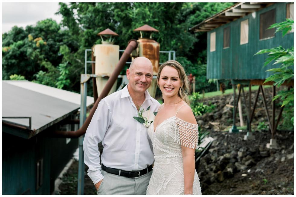 Bayview Farms Wedding.jpg