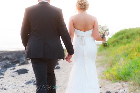Big Island Wedding photographers-31.jpg