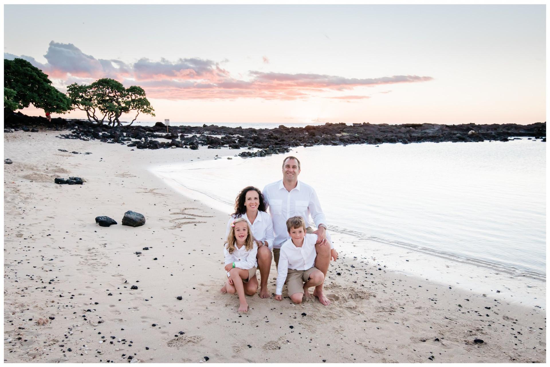 Kona Waikoloa Family Photographers 22.jp