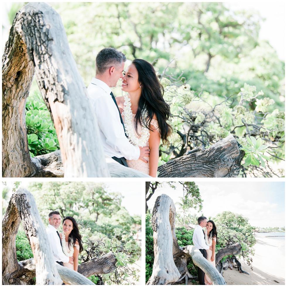 Kona Family Photography 10.jpg
