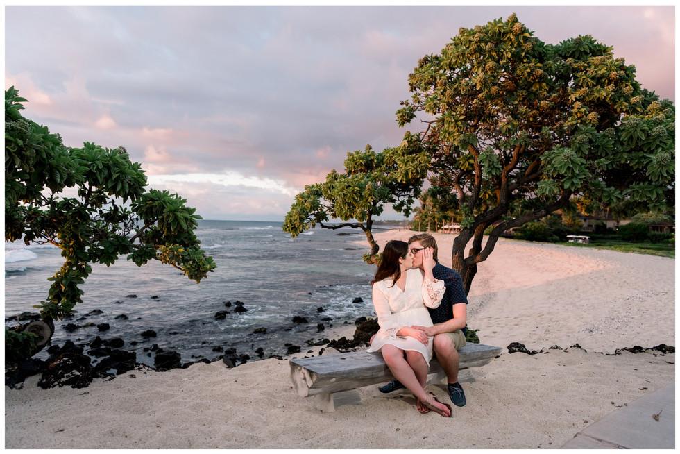 Kona proposal engagement photography.jpg