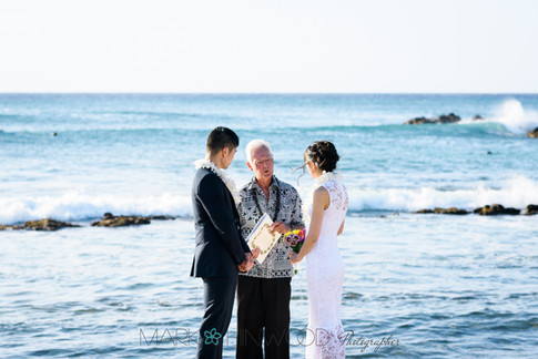 Big Island Wedding photographers-61.jpg
