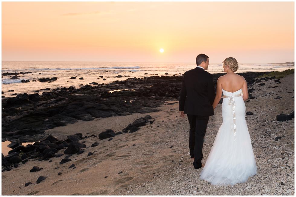 Big|Island|Wedding|Photographers-9.png