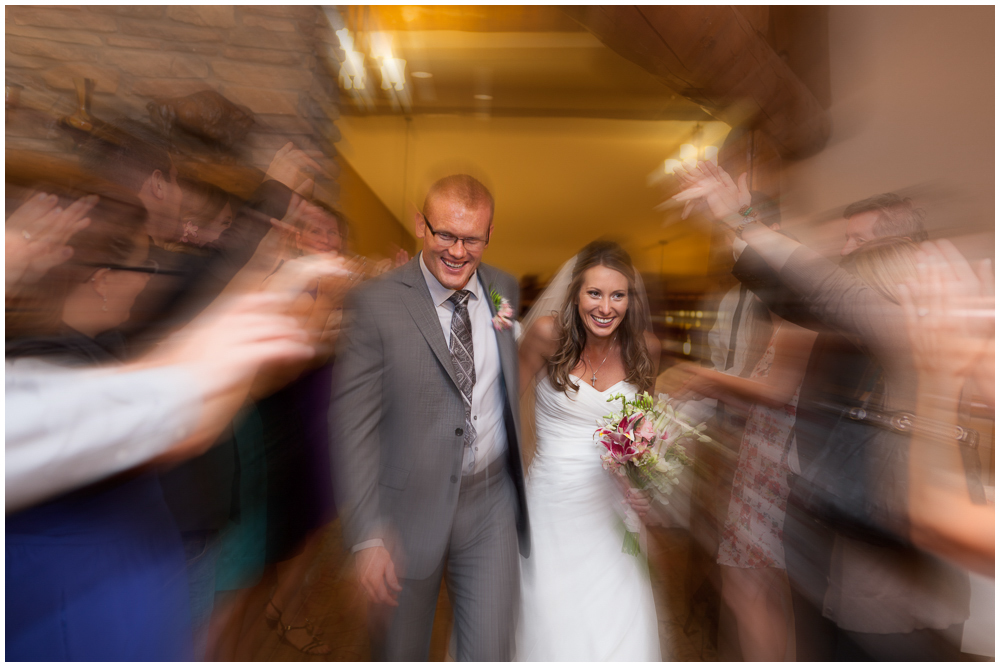 Kona|Hawaii|Wedding|Photography13.png