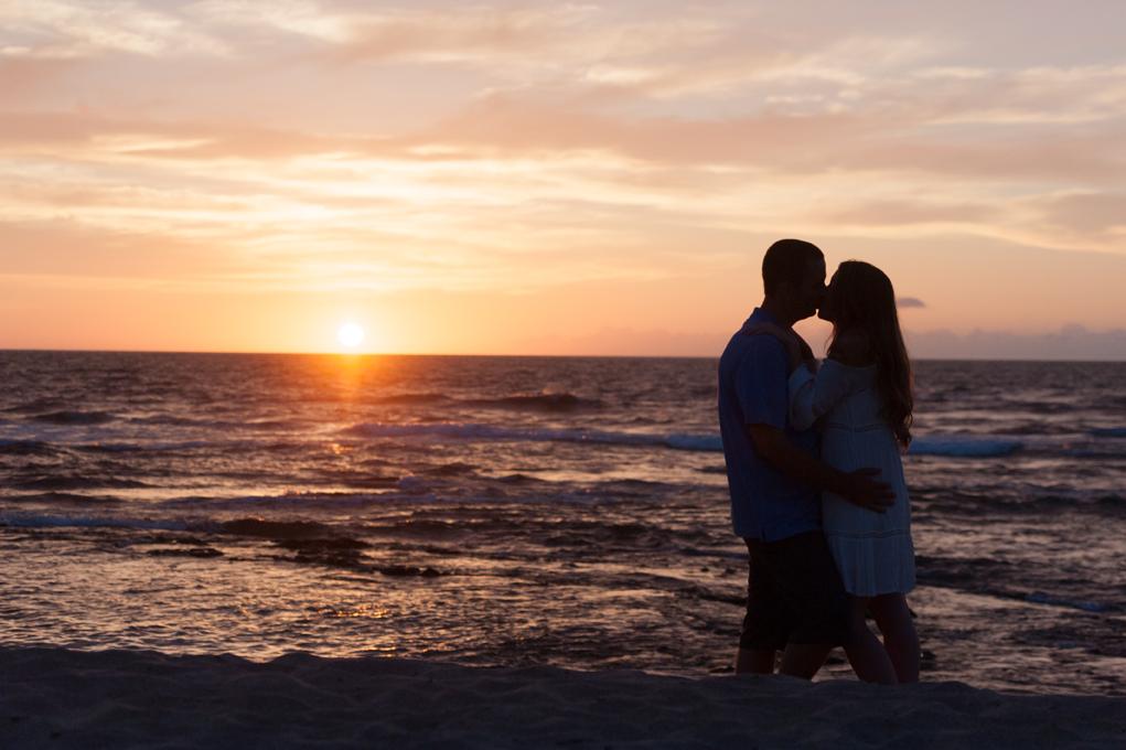 Big Island Couples Photography