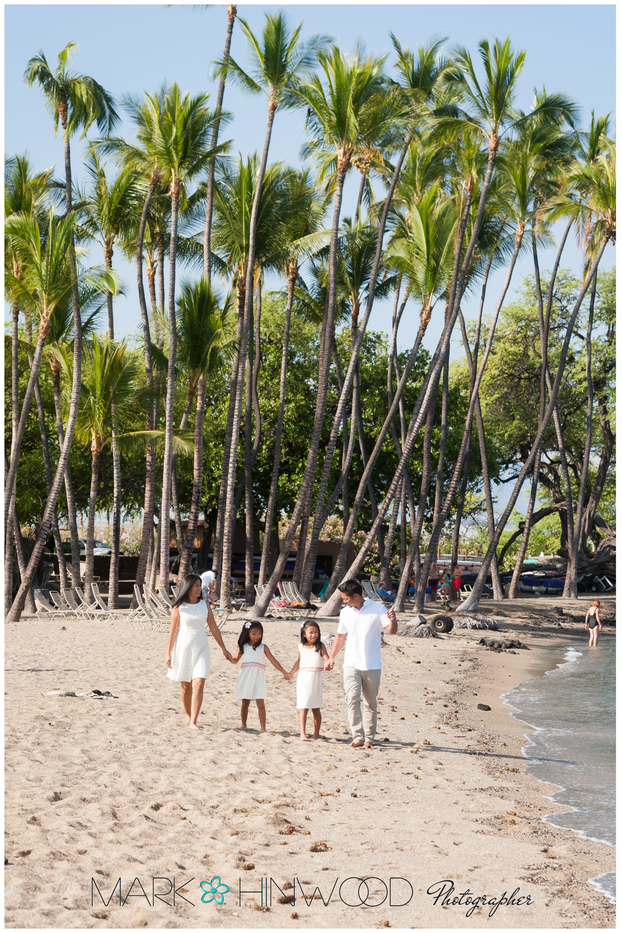 Big Island Hawaii Family Photographer 20