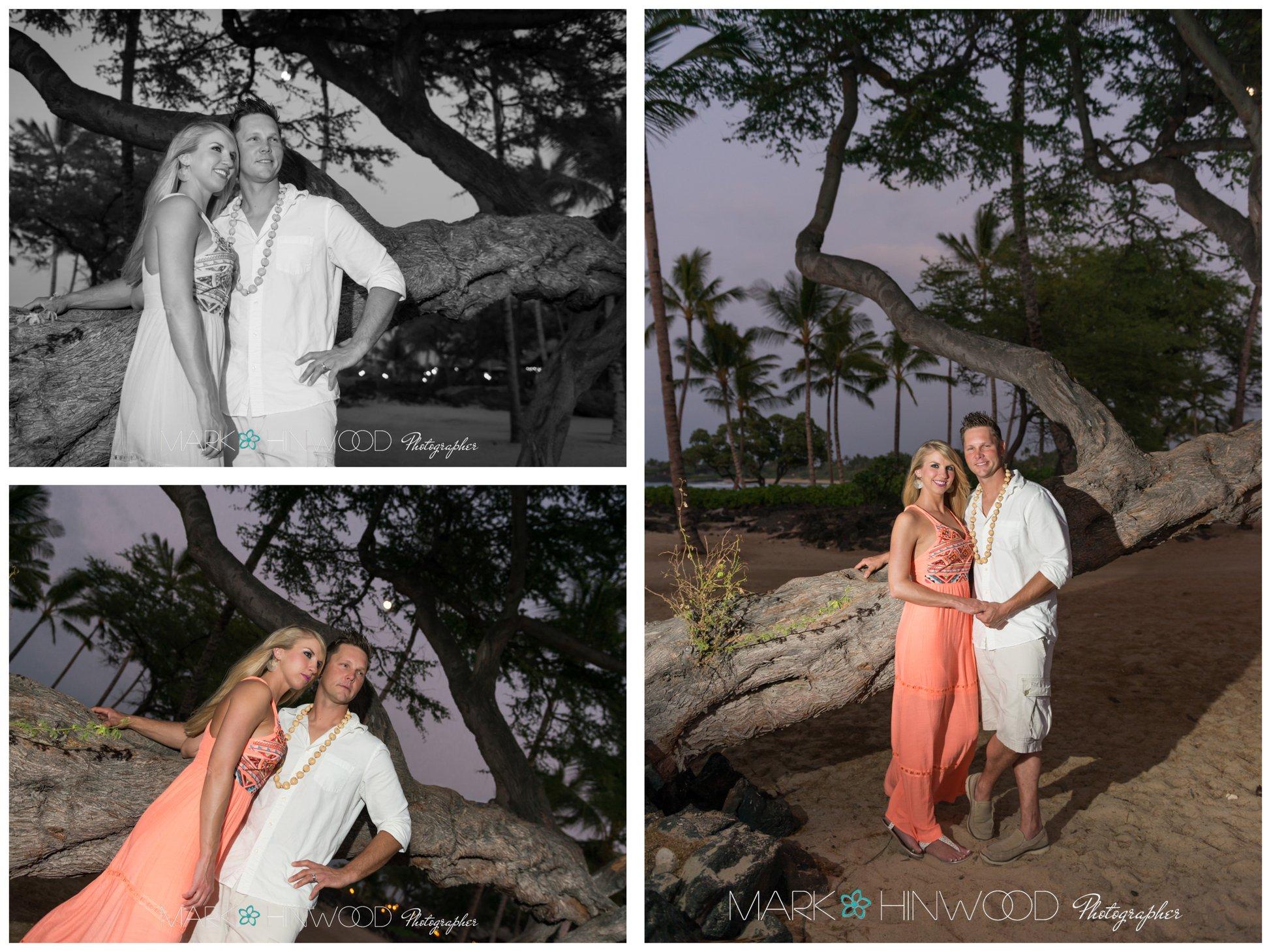 engagement photographers big island 5